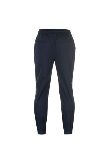 Pantaloni lungi Kangol 51801222 Bleumarin