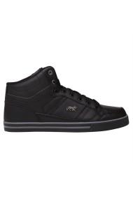 Pantofi sport Lonsdale 11001103 Negru