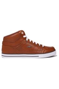 Pantofi sport Lonsdale 11001190 Maro