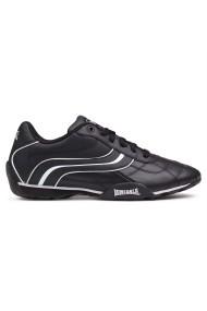 Pantofi sport Lonsdale 11005440 Negru