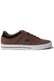 Pantofi sport Lonsdale 11589205 Maro - els