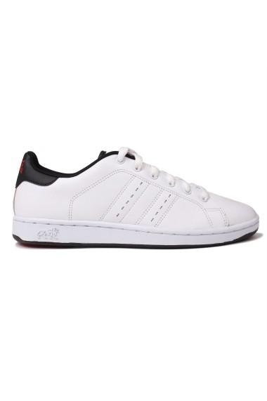 Pantofi sport Lonsdale 16503330 Alb