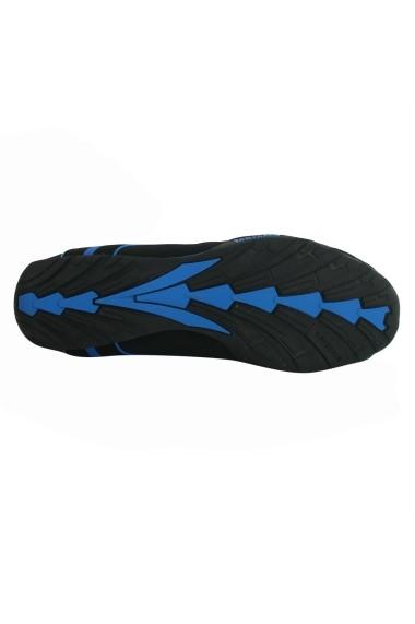 Pantofi sport Lonsdale 11005494 Negru