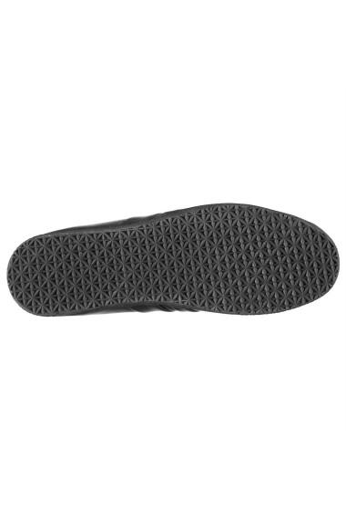 Pantofi sport Lonsdale 11312103 Negru