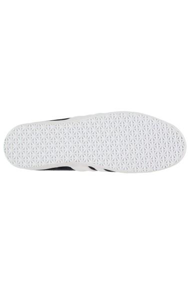 Pantofi sport Lonsdale 11312122 Bleumarin