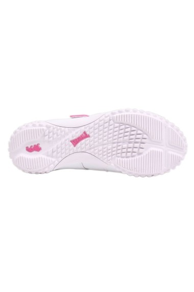 Pantofi sport Lonsdale ARC-27010332 Alb