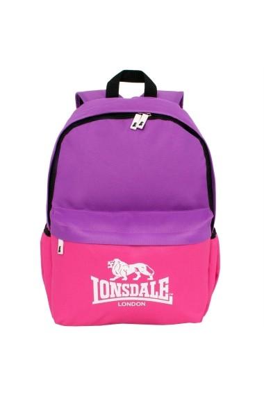 Rucsac Lonsdale 71203624 Violet