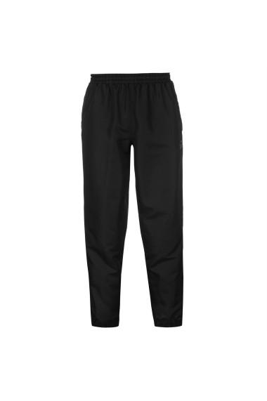 Pantaloni sport Lonsdale 49500903 Negru