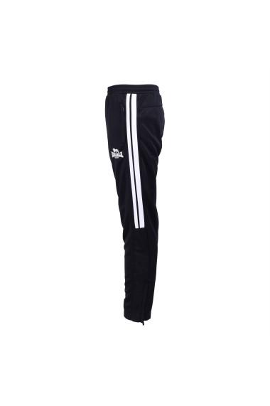 Pantaloni sport Lonsdale 50200803 Negru