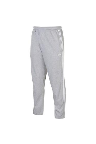 Pantaloni sport Lonsdale 51202702 Gri