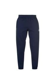 Pantaloni sport Lonsdale 48502122 Bleumarin