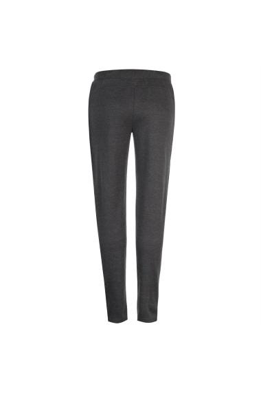 Pantaloni sport Lonsdale 67201026 Gri
