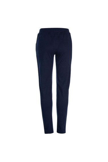 Pantaloni sport Lonsdale 67201022 Bleumarin