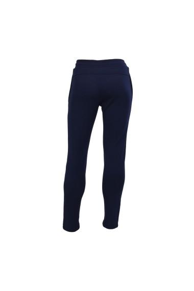 Pantaloni sport Lonsdale 67002422 Bleumarin
