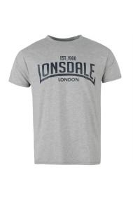 Tricou Lonsdale 63225225 Gri