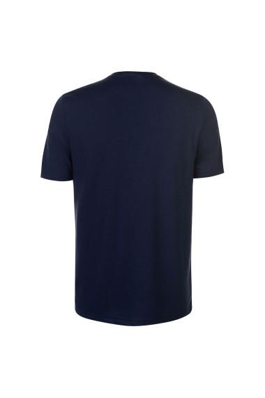 Tricou Lonsdale 59972922 Bleumarin