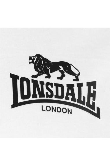 Maiou Lonsdale 58819801 Alb