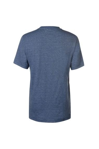 Tricou Lonsdale 59970818 Albastru