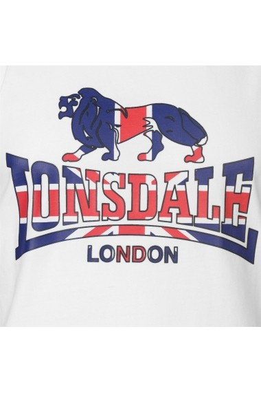 Maiou Lonsdale 58500001 Alb