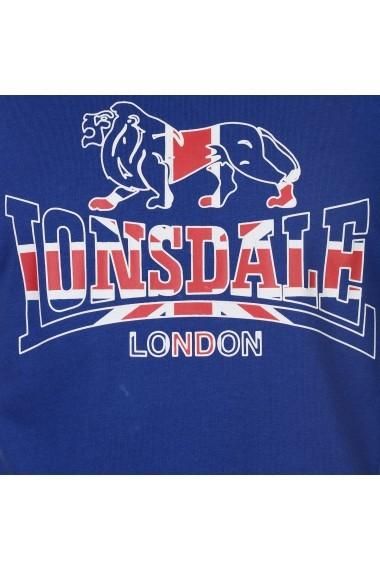 Maiou Lonsdale 58500021 Albastru