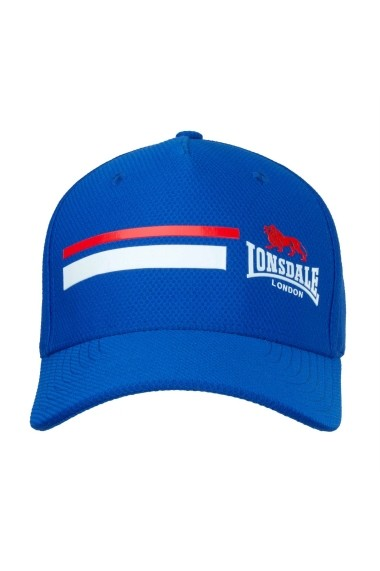 Sapca Lonsdale 39129118 Albastru