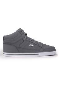 Pantofi sport Lonsdale 09166302 Gri