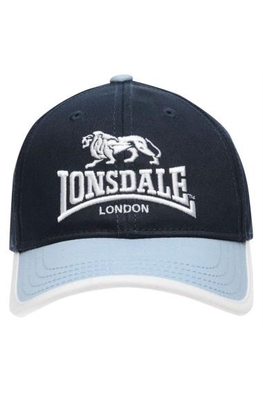 Sapca Lonsdale 39118022 Bleumarin