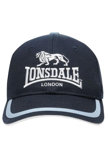 Sapca Lonsdale 39116822 Bleumarin