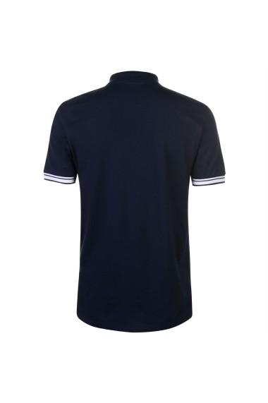 Tricou Polo Lonsdale 54500922 Bleumarin