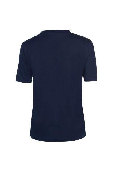 Tricou Lonsdale 65971622 Bleumarin
