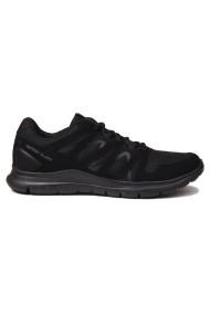 Pantofi sport Karrimor 21108098 Negru - els