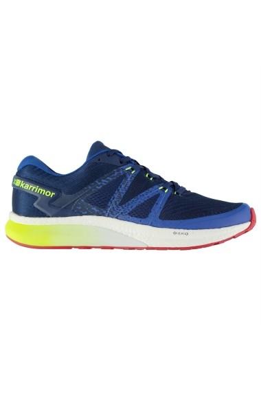 Pantofi sport Karrimor ARC-21131018 Albastru