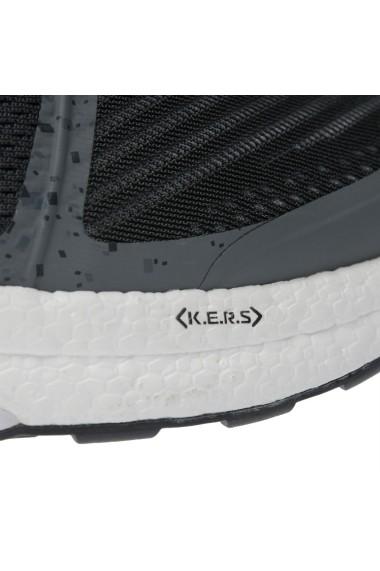 Pantofi sport - els