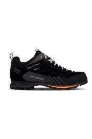 Pantofi drumetie Karrimor 18310203 Negru