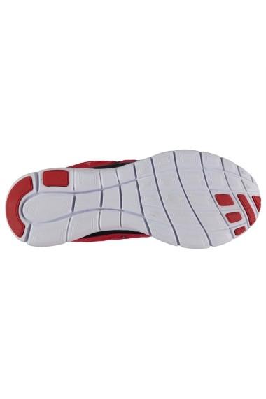 Pantofi sport Karrimor 21108062 Rosu