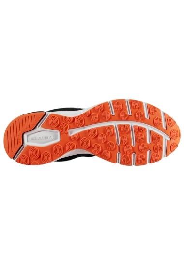 Pantofi sport Karrimor 21120294 Negru