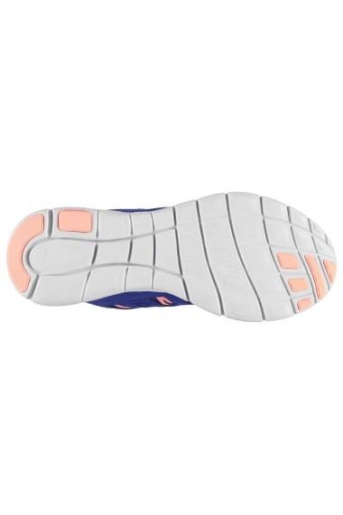 Pantofi sport Karrimor 21407719 Albastru