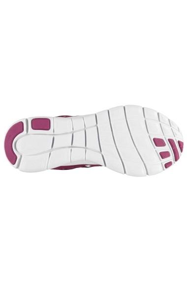 Pantofi sport Karrimor 21407724 Mov