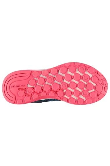 Pantofi sport Karrimor ARC-21407202 Bleumarin