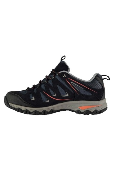 Pantofi sport Karrimor ARC-18708222 Bleumarin