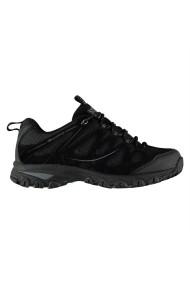 Pantofi sport Karrimor ARC-18708203 Negru