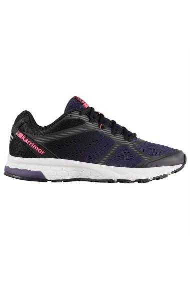 Pantofi sport Karrimor 21408096 Mov