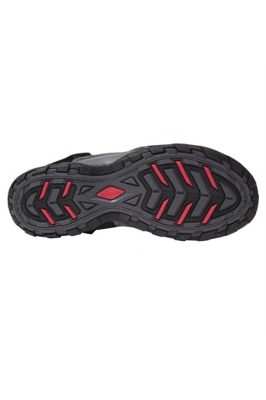 Sandale Karrimor 18401269 Negru