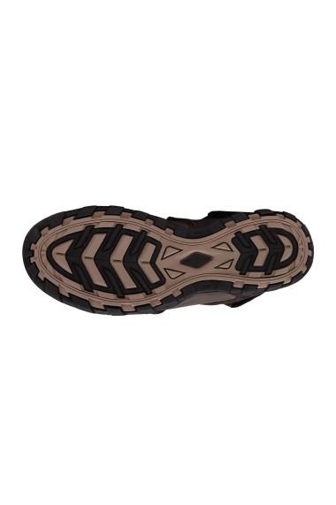 Sandale Karrimor 18415669 Maro