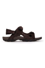 Sandale Karrimor 18415669 Maro - els
