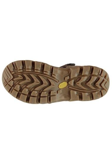 Sandale Karrimor 18405104 Gri-bej