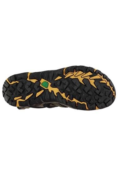 Sandale Karrimor 18404969 Kaki