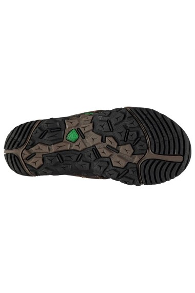 Sandale Karrimor 18403405 Maro
