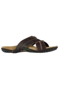 Sandale Karrimor 18403405 Maro - els