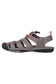 Sandale Karrimor 18403302 Gri
